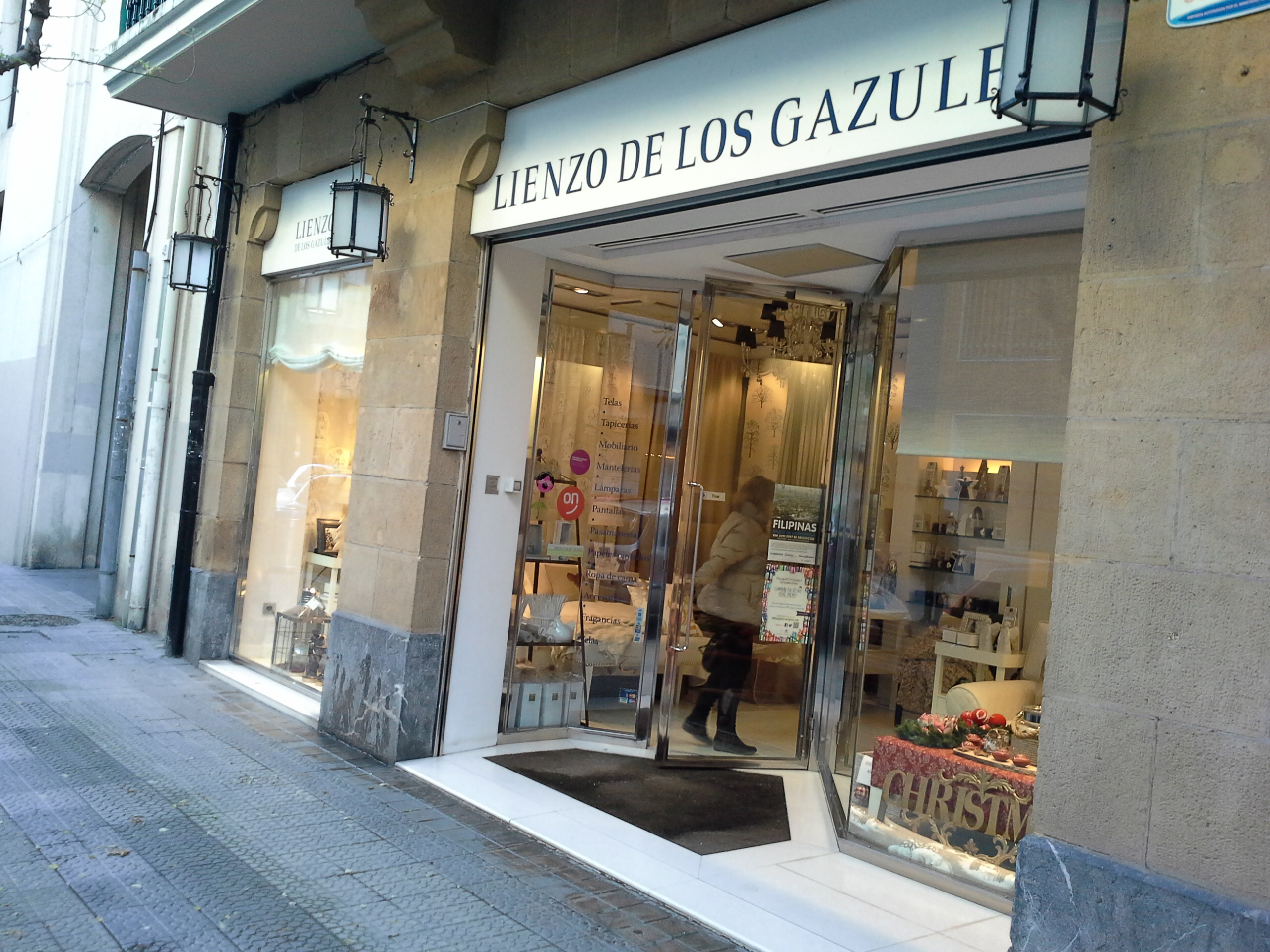 Iis 8 0 detailed error 404 0 not found for Lienzo de los gazules